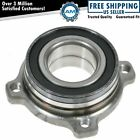 Rear Wheel Hub Bearing Left or Right for BMW 5 Series 525 528 530 540 550