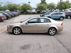 Acura: TL 4dr Sdn 3.2L 2004 for $3000 dollars