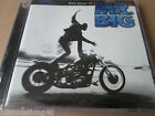 MR BIG - GET OVER IT  CD NEW AND SEALED