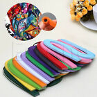 120 Stripes Quilling Paper 5mm Width Solid Color Origami Paper DIY Hand Crafts