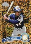 2011 Topps Baseball Adds 40 One-of-One Cards to Diamond Giveaway 15