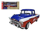 1/18 1957 Chevrolet Cameo Pickup Truck
