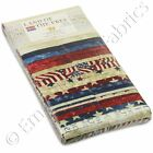 Northcott Stonehenge Land of the Free Jelly Roll Fabric 40 25 Quilting Strips