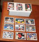 2014 TOPPS SERIES 1, 2 & UPDATE COMPLETE SETS -990 CARDS ROOKIES & STARS
