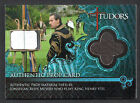 2013 Breygent The Tudors: The Final Season Trading Cards 14
