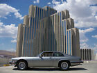Jaguar: XJS 2dr Coupe 1992 for $1000 dollars
