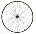 Weinmann TM19 24 Kids Bike Bicycle Alloy Front Wheel 36H 3 8 Nutted Axle New