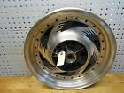 S85 Suzuki VZ800 Marauder 1998 - 2004 Rear Wheel Rim