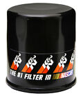 Oil Filter KN PS 1003 for Auto Truck Applications