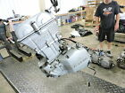 97 BMW F 650 ST F650 F650ST Funduro engine motor