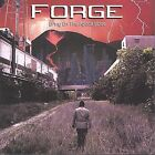 FORGE - Bring on the Apocalypse  (CD 2003) Detroit!!