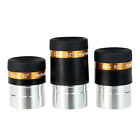 SVBONY 4mm 10mm 23mm Angle 62Aspheric Eyepiece HD Coated for 125 Astronomic