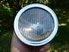 Antique Cowl Light With A Beveled Bezel Cadillac Plymouth Dodge Chrysler