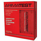 MuscleMeds Methyl Arimatest 120 Caps + 60 SubZorb Tabs WW Shipping