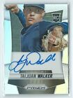 Top Taijuan Walker Baseball Cards 12