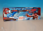 Amazing Spider-Man Boys Inline Folding Kick Scooter Marvel Comics New In Box