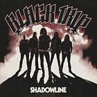 Black Trip - Shadowline (NEW CD DIGI)