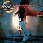 Marcus - Marcus - Collector's Edition (NEW CD)