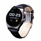 Bluetooth Smart Watch Phone Mate For Android Samsung Galaxy S7 S5 S4 LG G4 G3 G5