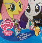 My Little Pony Series 2 Dog Tag Box