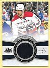 Alexander Ovechkin Card and Memorabilia Buying Guide 14