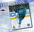 San Jose Sharks Collecting and Fan Guide 64