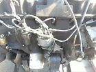 IGNITION COIL JEEP WRANGLER 90 42 YJ