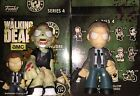 2016 Funko Walking Dead Mystery Minis Series 4 - Hot Topic Exclusives & Odds 12