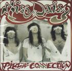 MISS DAISY - Pizza Connection (+6) Heavy Metal - CD-Issue/SEALED