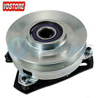 Upgraded Bearings PTO Clutch fit Exmark 603539 Exmark 611190 Exmark 611223