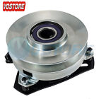 Upgraded Bearings PTO Clutch fit Toro 1 603463