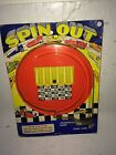 12 Vintage Popeye,Stadium Checkers,Marble Maze,Jocko,Channel Chase Pinball Games