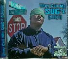 They Call Me Sug'z (Shoog'z) by Sug'a Dad-E (CD, 2004,GREEN BACK RECORDS -Denver