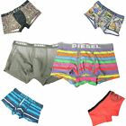 DIESEL Mens XL Boxer Brief Underwear Assorted Styles PICK ONE BX