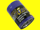 Royal Purple 10 2835 Oil Filter Extended Life Canister 3 4 16 Thread Each