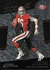 Joe Montana Football Cards and Rookie Cards Checklist 8