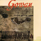 Strange Animal by Gowan, Gowan, Lawrence