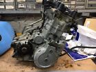 2001-2004 BMW F650GS MOTOR ENGINE ASSEMBLY RUN GREAT! 8K MILES!!