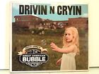 Drivin N Cryin CD The Great American Bubble Factory, 9205581, 2009- Signed by 4