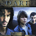 DARE - Belief - Pure AOR-MELODIC ROCK - CD-Issue/SEALED/Darren Wharton