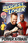 The Biggest Loser 30 Day Power X Train
