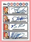 Basketball Autograph Lawsuit Provides Revealing Look at the Cost of Producing Sports Cards 7