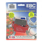 EBC Carbon X Brake Pads Rear ATK 450 Motard 2007
