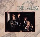 TIME GALLERY - Same - Awesome AOR - rare CD-RE-Issue/SEALED/Special Edition !