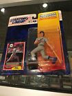 1994 MIKE PIAZZA LOS ANGELES DODGERS STARTING LINEUP FIGURE  MINT