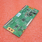 Brand New LED LCD TV T-CON Logic board 6870C-0370A LC320EXN