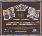 Topps Signs Exclusive Trading Card Agreement With Major League Baseball 6