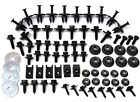 1985 1992 Camaro IROC Z Z28 RS Front Bumper Cover Bolt  Hardware Kit 78 Pieces