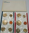 1979 United States US Mint Uncirculated Coin Set