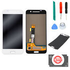 USA Original White LCD Display Touch Screen Digitizer Replacement for HTC One A9